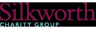 Silworth Lodge Logo White