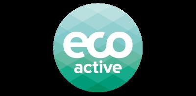 Eco Active