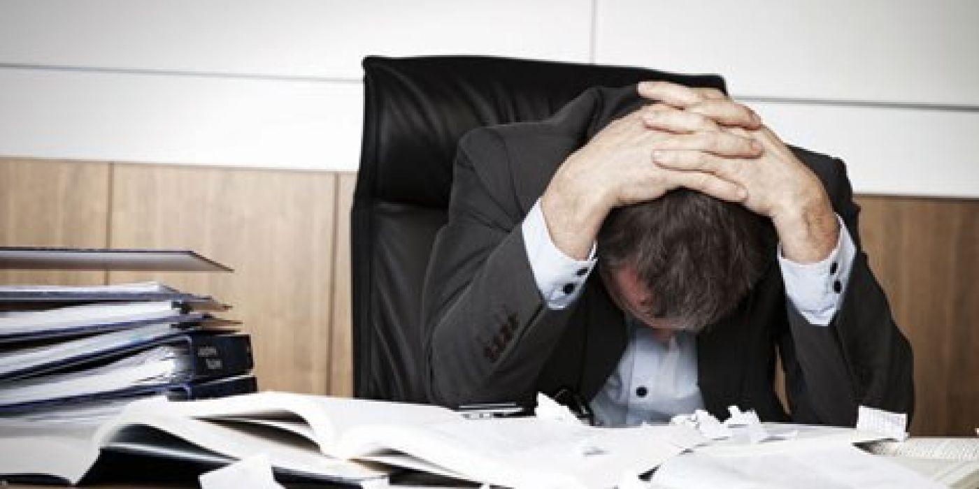 Wpid Stressed Office Worker2
