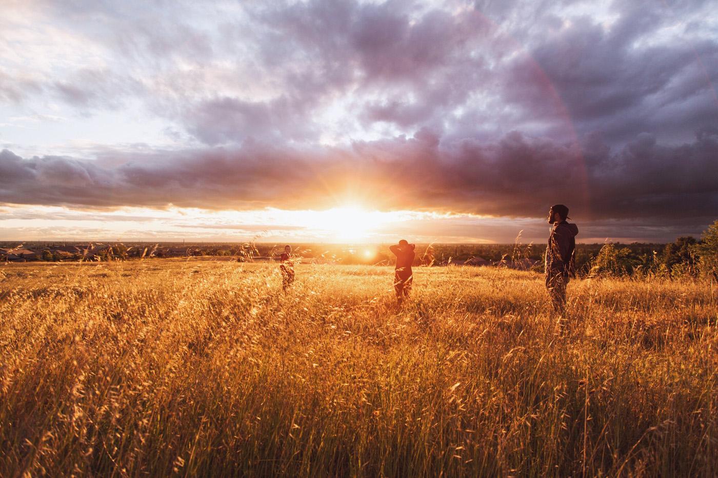 people_in_field_of_sun_low_res.jpg#asset