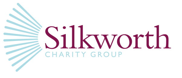 Silkworth Lodge Logo